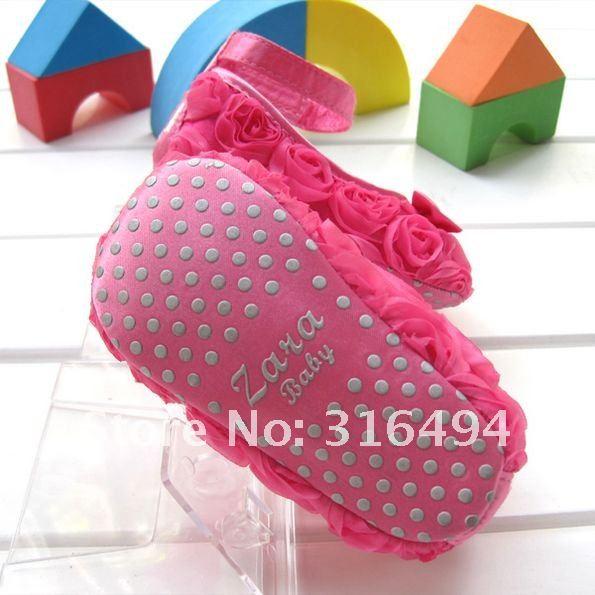 Обувь Для Девочек 9 11